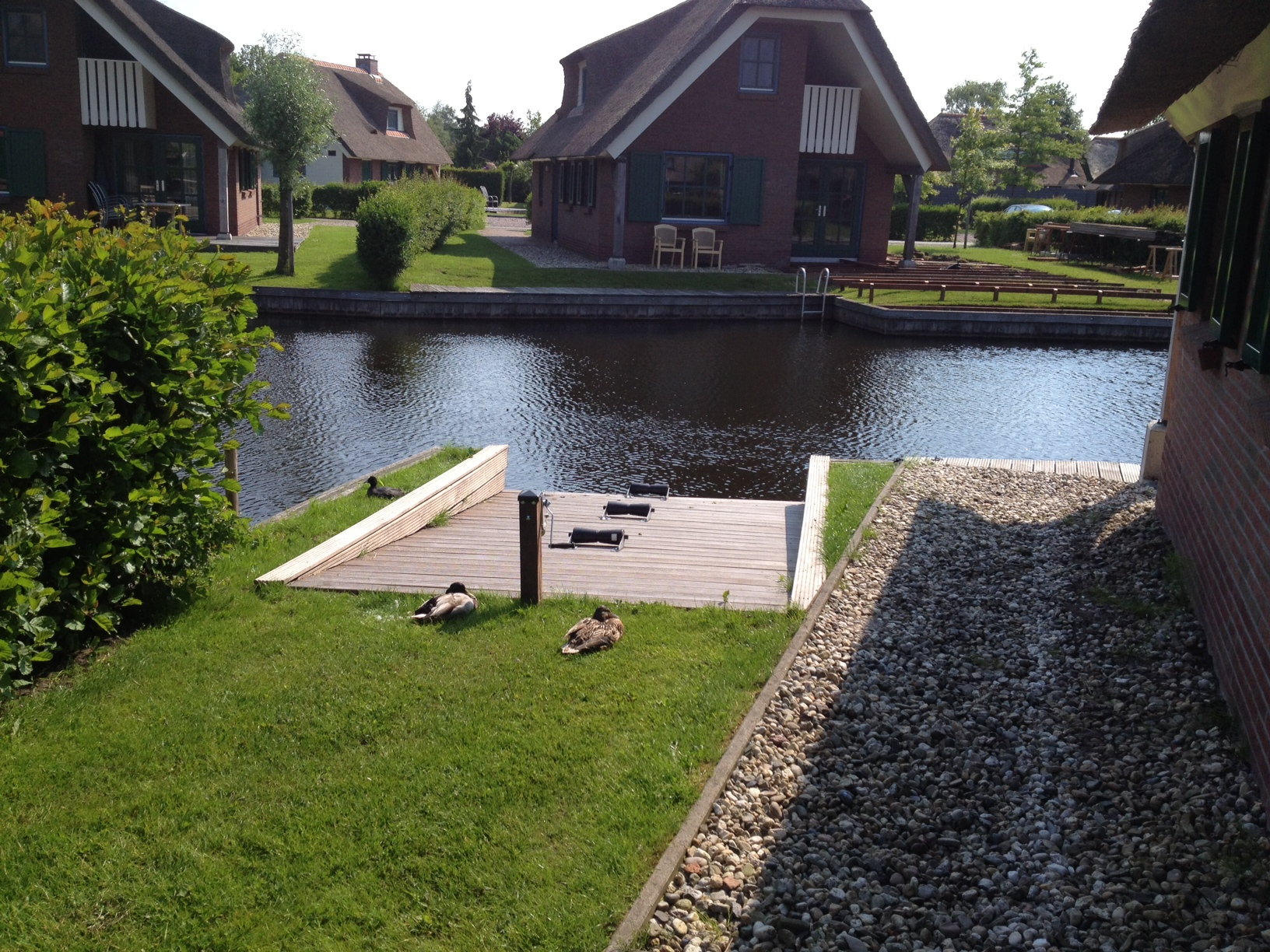 wannerperveen-begin-juni-2013-15